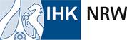 Mach eine Ausbildung Logo